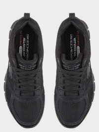 Кроссовки для мужчин Skechers KM3060 купить обувь, 2017