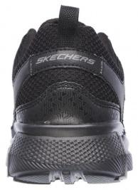 Кроссовки для мужчин Skechers KM3060 размеры обуви, 2017