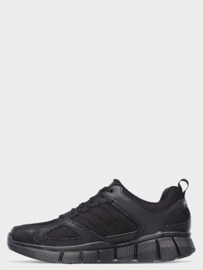 Кроссовки для мужчин Skechers KM3060 стоимость, 2017