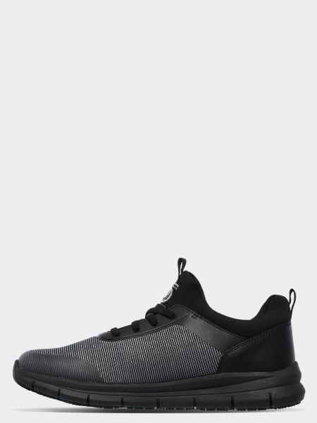 Кроссовки для мужчин Skechers Work KM3063 размеры обуви, 2017
