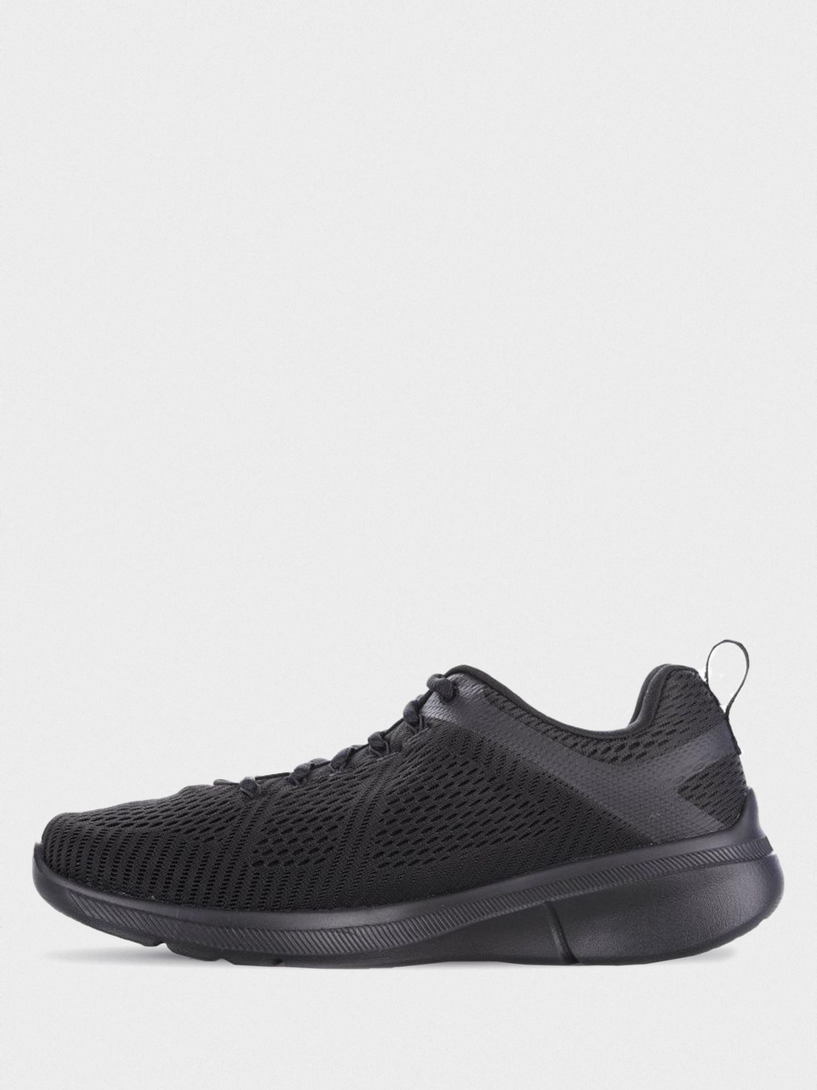 Кроссовки для мужчин Skechers KM3067 стоимость, 2017
