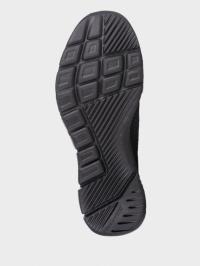 Кроссовки для мужчин Skechers KM3067 модная обувь, 2017