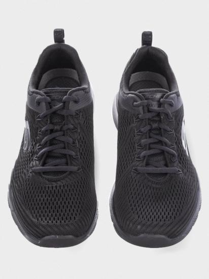 Кроссовки для мужчин Skechers KM3067 , 2017