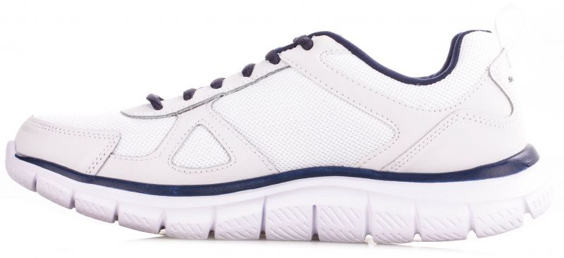 Кроссовки для мужчин Skechers KM3070 стоимость, 2017