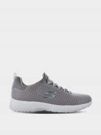 Кроссовки для мужчин Skechers KM3072 продажа, 2017