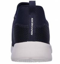 Кроссовки для мужчин Skechers KM3073 модная обувь, 2017