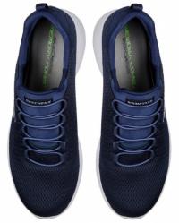 Кроссовки для мужчин Skechers KM3073 купить обувь, 2017
