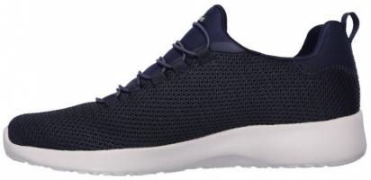 Кроссовки для мужчин Skechers KM3073 стоимость, 2017