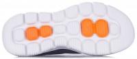 Кроссовки для мужчин Skechers KM3080 модная обувь, 2017