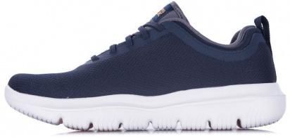 Кроссовки для мужчин Skechers KM3080 стоимость, 2017