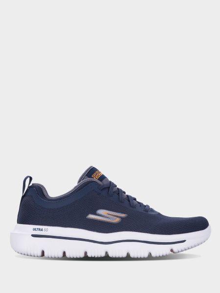 Кроссовки для мужчин Skechers KM3080 продажа, 2017