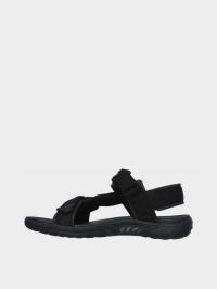 Сандалии для мужчин Skechers KM3081 продажа, 2017