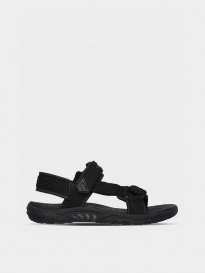 Сандалии для мужчин Skechers KM3081 размеры обуви, 2017
