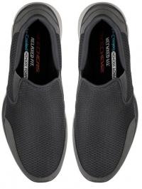 Cлипоны для мужчин Skechers KM3086 стоимость, 2017