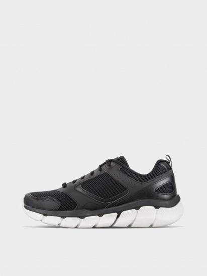Кроссовки для мужчин Skechers KM3087 стоимость, 2017