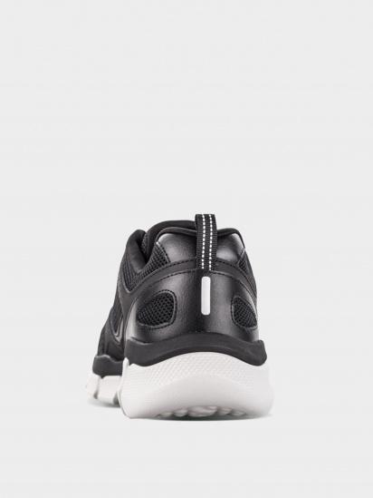 Кроссовки для мужчин Skechers KM3087 модная обувь, 2017