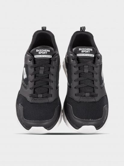 Кроссовки для мужчин Skechers KM3087 купить обувь, 2017