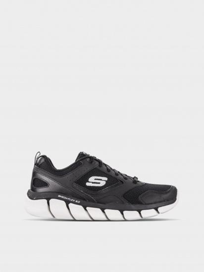 Кроссовки для мужчин Skechers KM3087 продажа, 2017