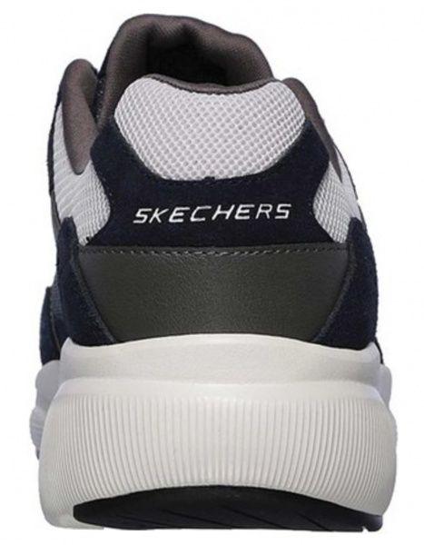 Кроссовки для мужчин Skechers KM3088 модная обувь, 2017