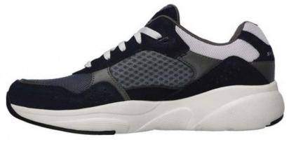 Кроссовки для мужчин Skechers KM3088 стоимость, 2017