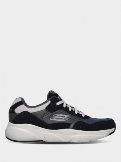 Кроссовки для мужчин Skechers KM3088 продажа, 2017