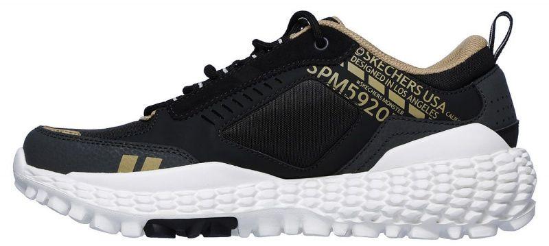 Кроссовки для мужчин Skechers KM3090 стоимость, 2017