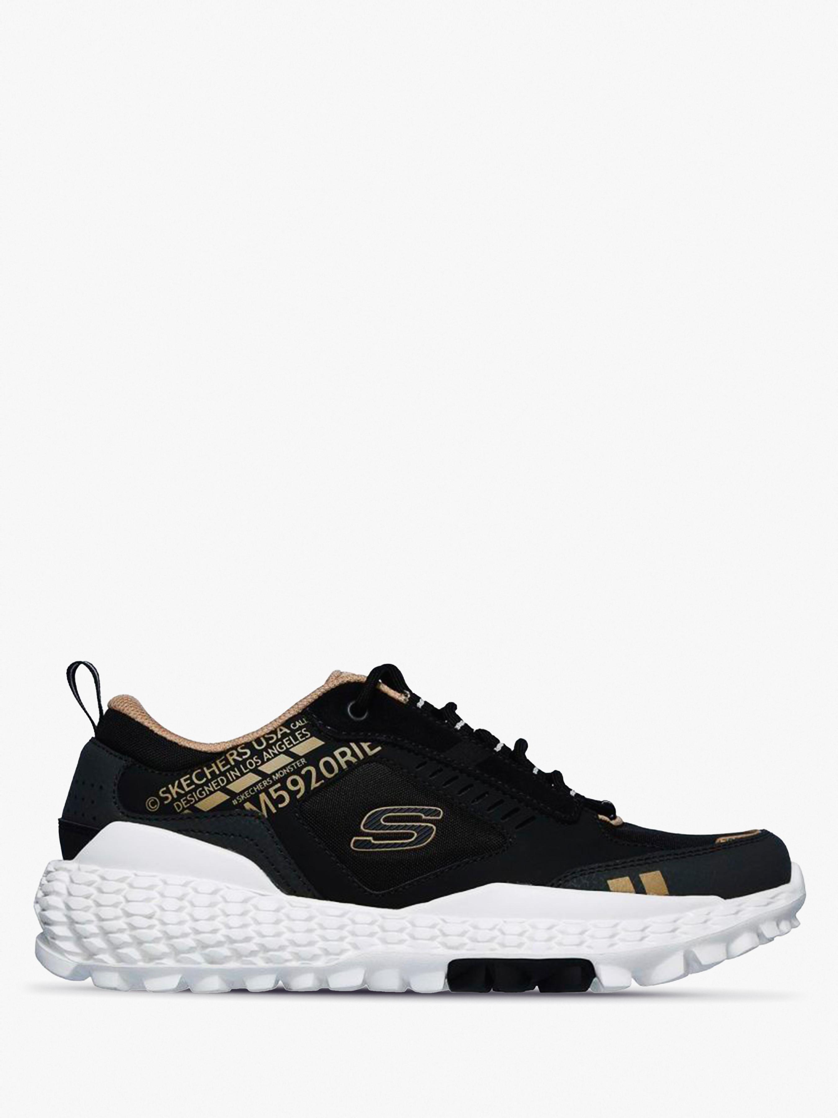 Кроссовки для мужчин Skechers KM3090 продажа, 2017