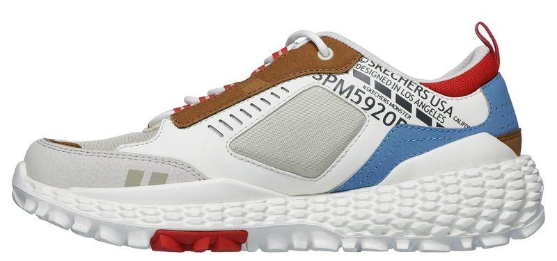 Кроссовки для мужчин Skechers KM3091 стоимость, 2017