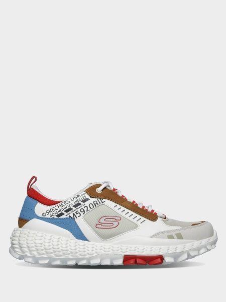 Кроссовки для мужчин Skechers KM3091 продажа, 2017