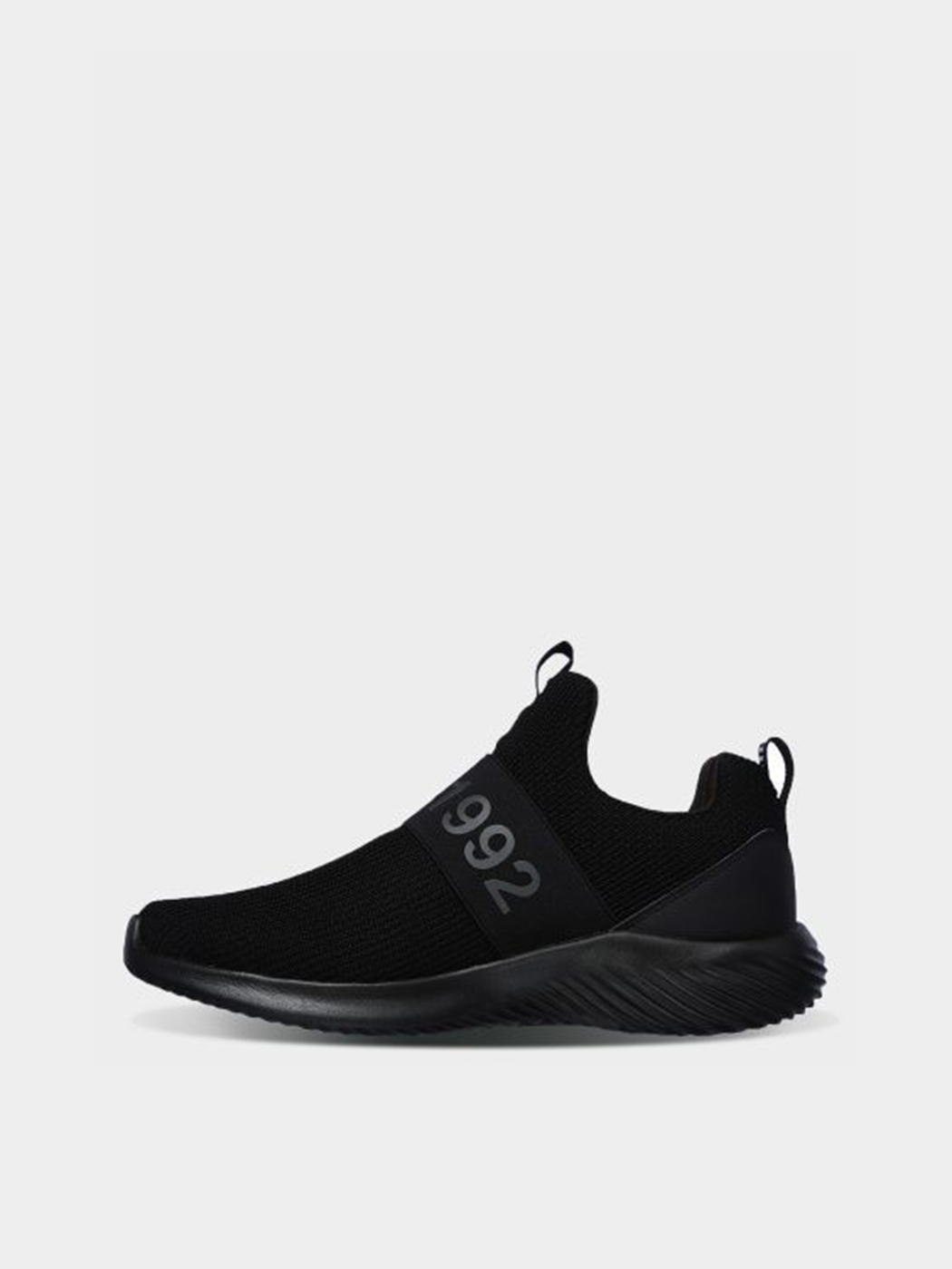 Cлипоны для мужчин Skechers KM3094 размеры обуви, 2017