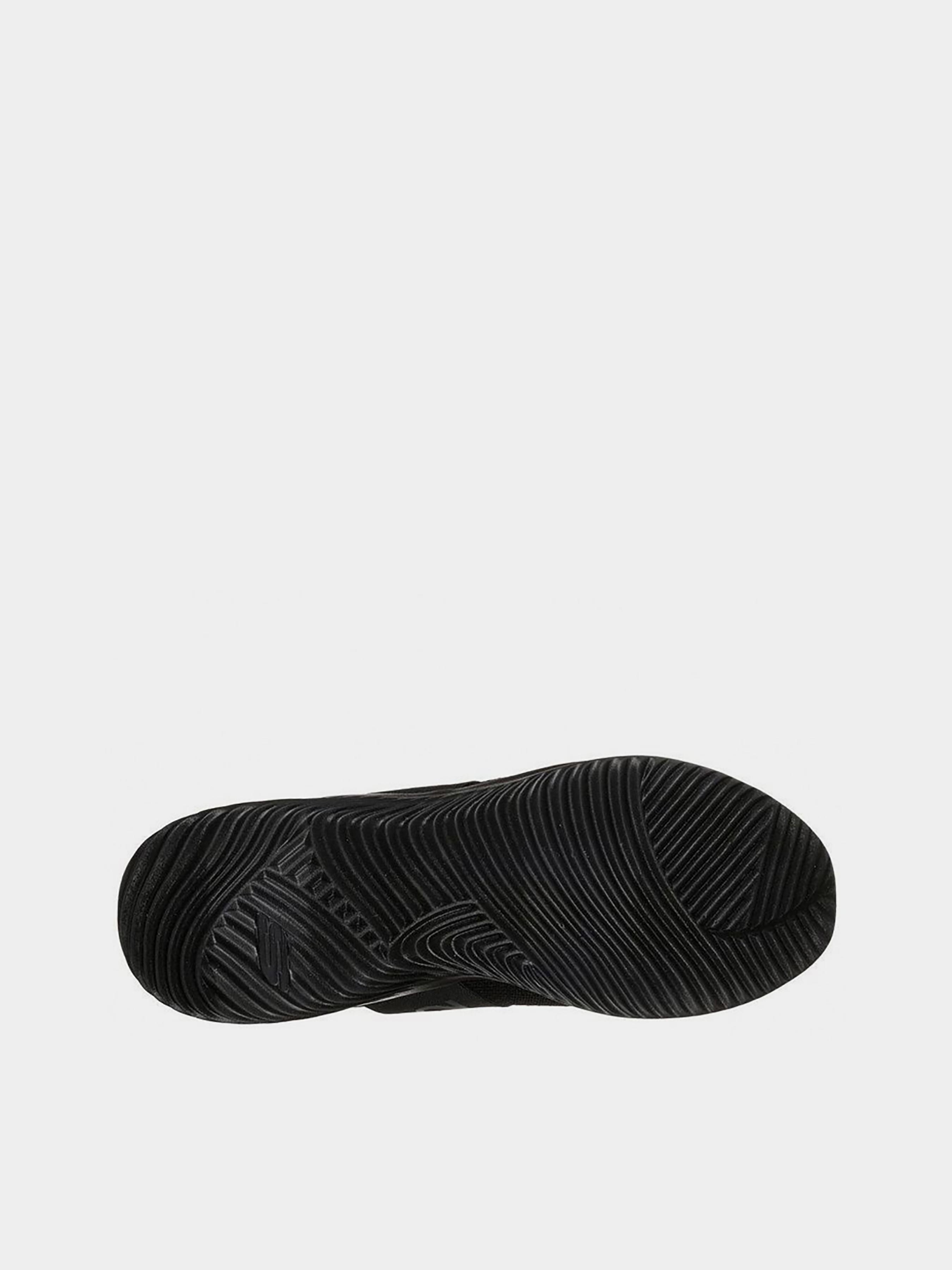 Cлипоны для мужчин Skechers KM3094 продажа, 2017