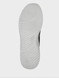 Cлипоны для мужчин Skechers KM3095 продажа, 2017