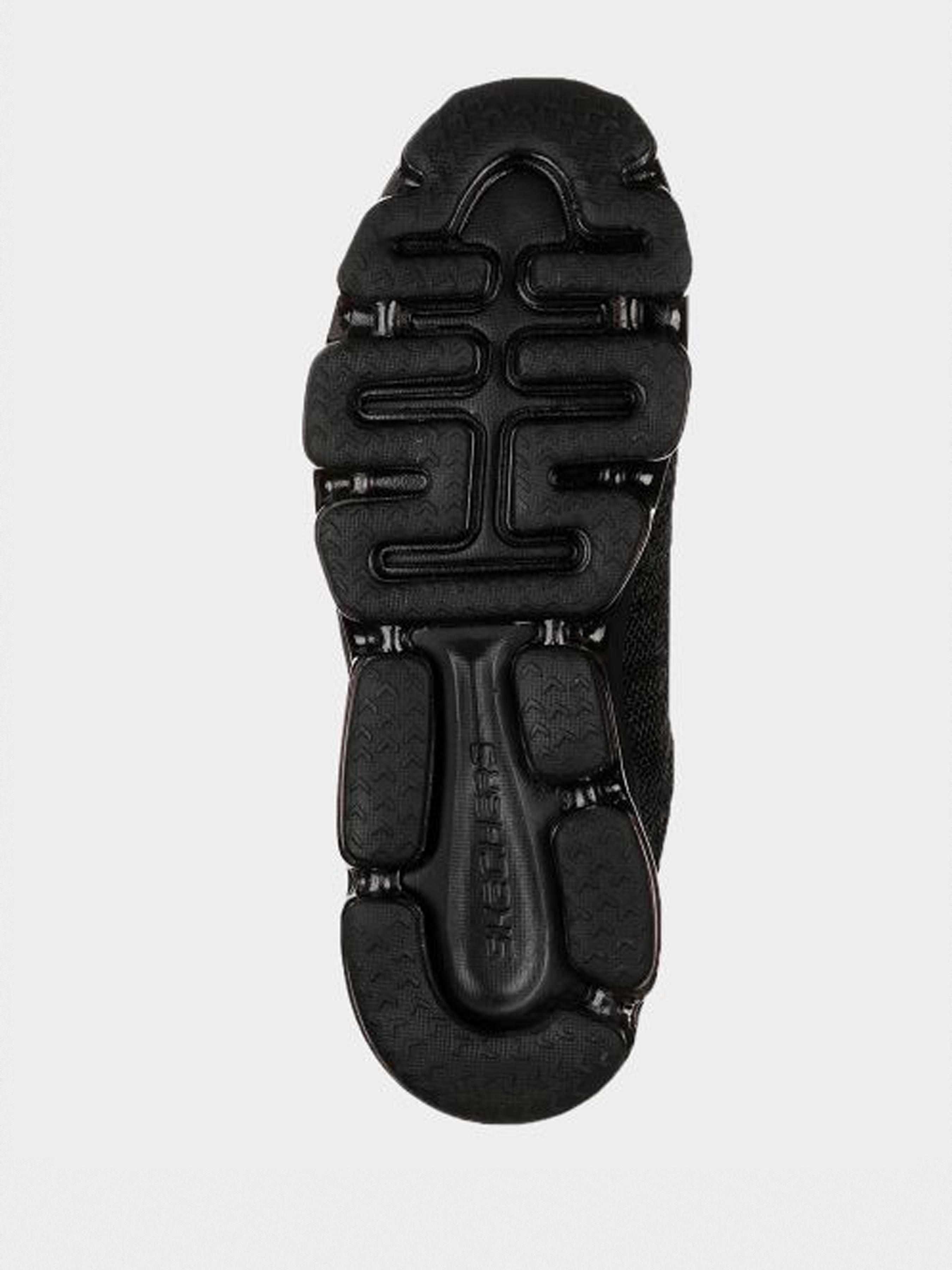 Кроссовки для мужчин Skechers KM3096 модная обувь, 2017