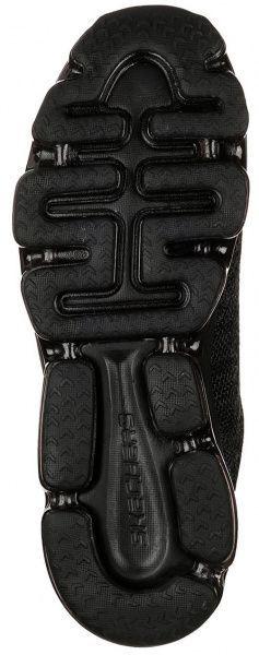 Кроссовки для мужчин Skechers KM3096 , 2017