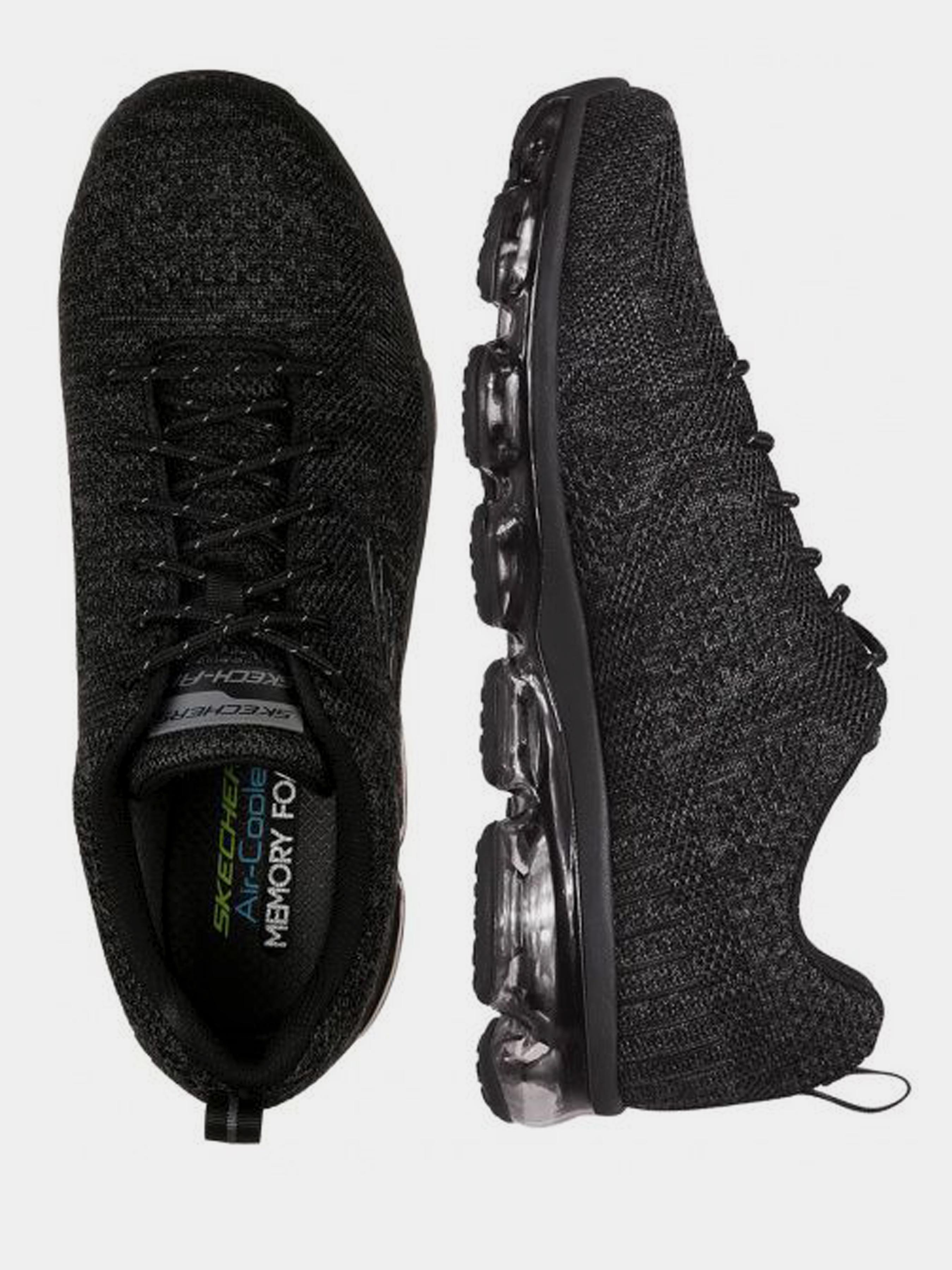 Кроссовки для мужчин Skechers KM3096 купить обувь, 2017