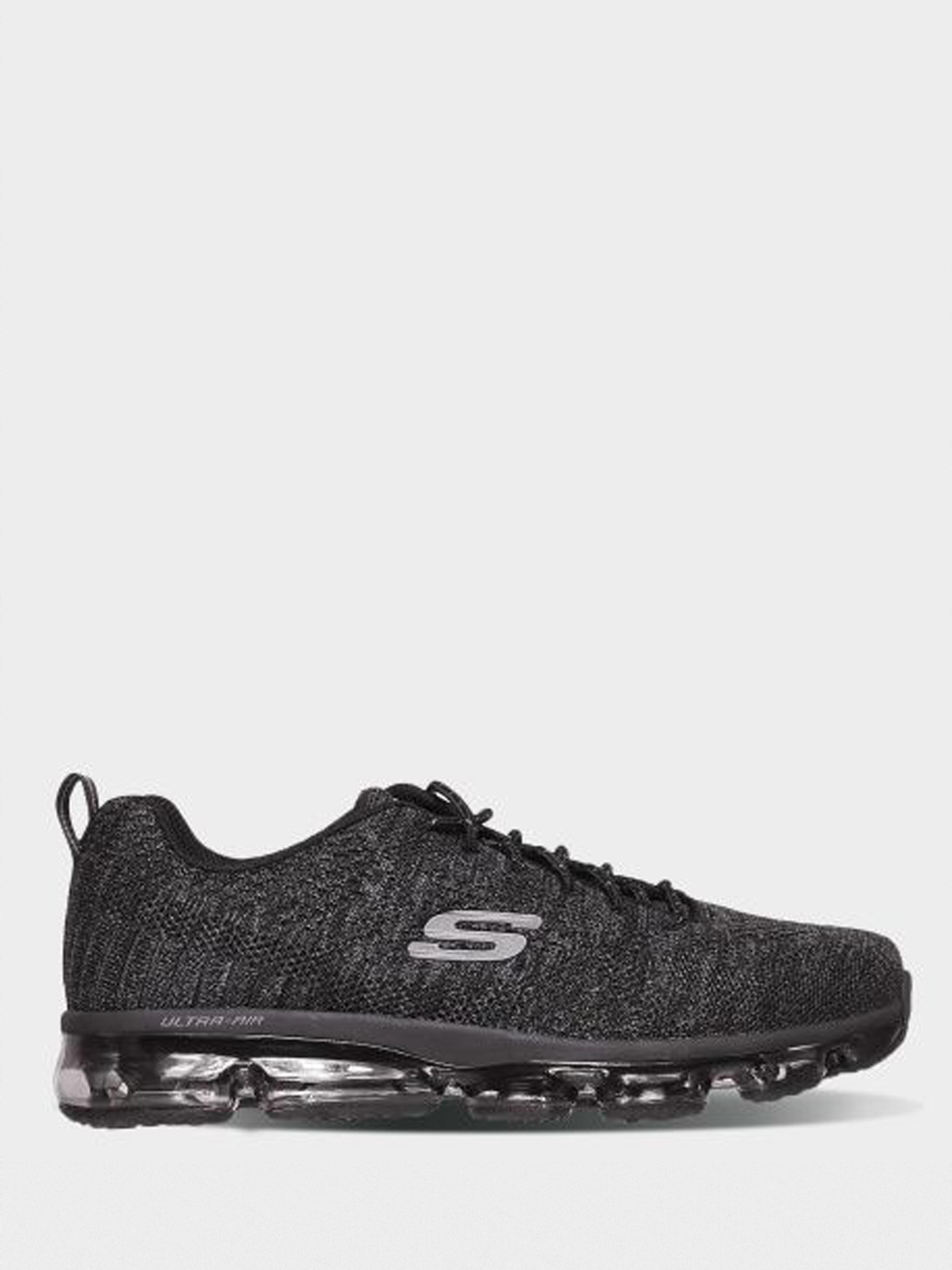 Кроссовки для мужчин Skechers KM3096 продажа, 2017