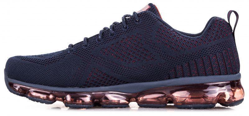 Кроссовки для мужчин Skechers KM3097 стоимость, 2017