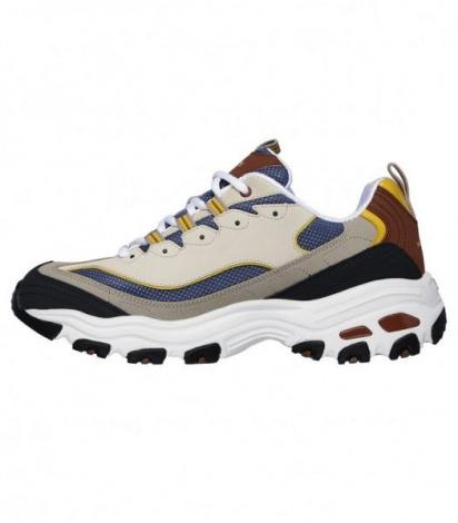 Кроссовки для мужчин Skechers KM3101 стоимость, 2017