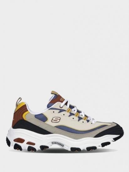 Кроссовки для мужчин Skechers KM3101 продажа, 2017
