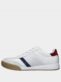 Кеды для мужчин Skechers 52321 WRD размеры обуви, 2017