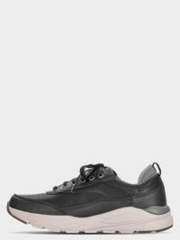 Кроссовки для мужчин Skechers KM3111 стоимость, 2017