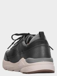 Кроссовки для мужчин Skechers KM3111 модная обувь, 2017