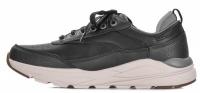 Кроссовки для мужчин Skechers KM3111 брендовая обувь, 2017