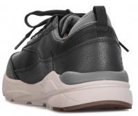 Кроссовки для мужчин Skechers KM3111 размеры обуви, 2017