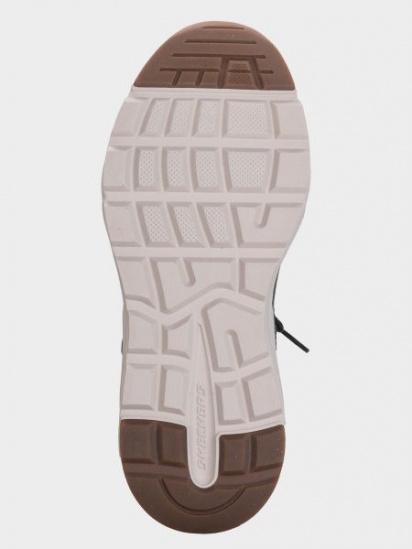 Кроссовки для мужчин Skechers KM3111 , 2017