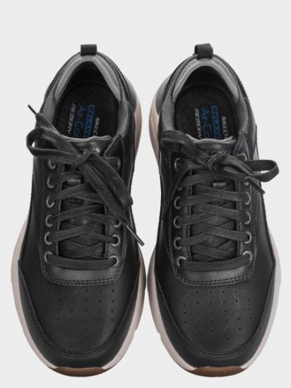 Кроссовки для мужчин Skechers KM3111 купить обувь, 2017