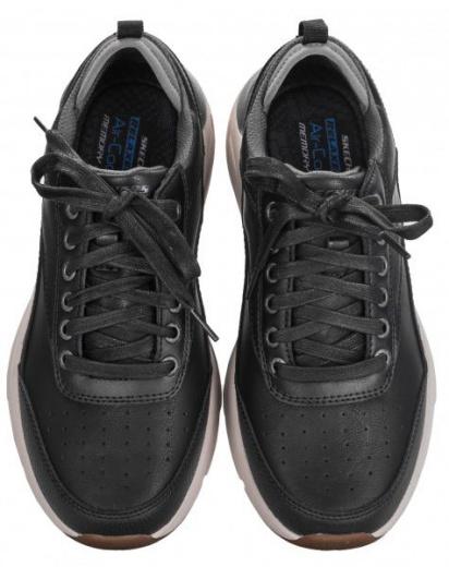 Кроссовки для мужчин Skechers KM3111 Заказать, 2017
