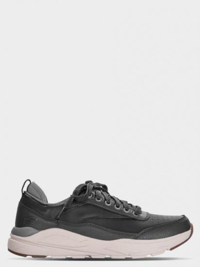 Кроссовки для мужчин Skechers KM3111 продажа, 2017
