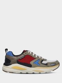 Кроссовки для мужчин Skechers KM3112 продажа, 2017