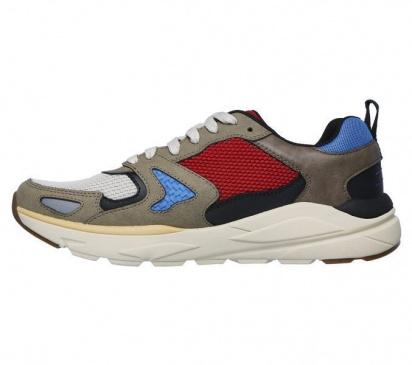 Кроссовки для мужчин Skechers KM3112 стоимость, 2017